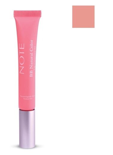 Bb Lip Corrector 02-Note